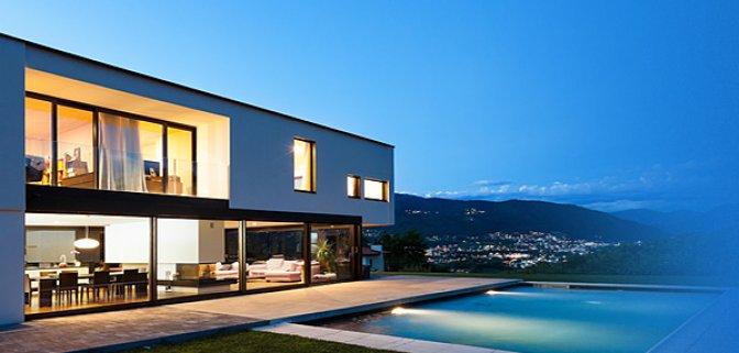 Immobilienertragssteuer: Steuerbelastung bei privaten Immobilienverkäufen