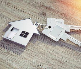 Immobilienverkauf & Steuern – Was Sie beachten müssen