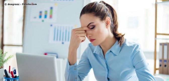 Insolvenzverfahren – was passiert, wenn die Firma pleitegeht?