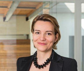 Interview mit Dr. Eva Schön: Vermögensaufteilung, Sorgerecht & Unterhalt im Scheidungsfall