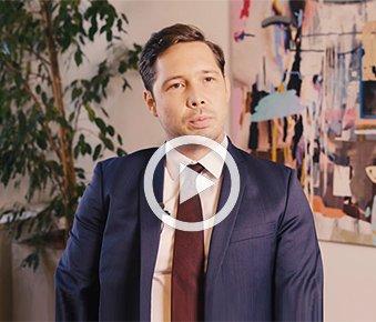 Mag. Roman Taudes, LL.M. im Interview: Rückforderung zu hoher Kreditzinsen möglich?