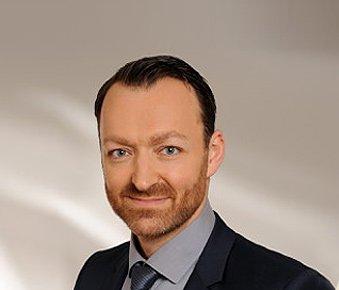 """Mag. Wolfgang Ehß zum VW-Abgas-Skandal: """"VW-Fahrer können auch in Österreich klagen"""""""