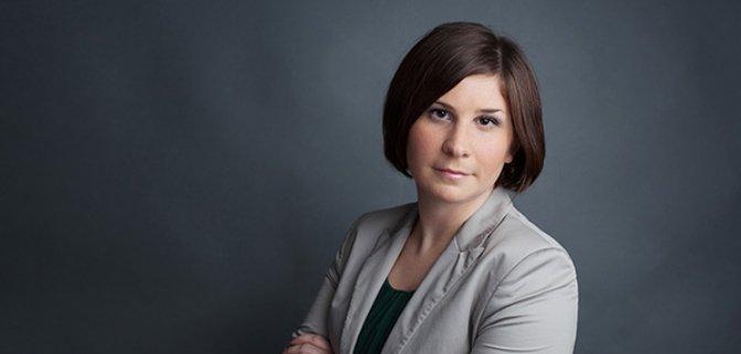 Interview mit Rechtsanwältin Mag. Marlene Krüger: Was Sie beim Kauf einer Wohnung beachten sollten