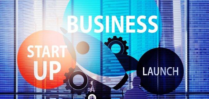 Mag. Gernot Wilfling im Interview: Startups – welche rechtlichen Risiken Gründer kennen sollten!