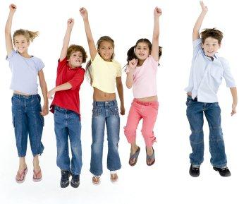 Welche Aufgaben hat die Kinder- und Jugendhilfe?