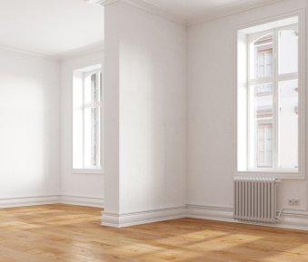 Wohnungskategorien – welche es gibt und was sie für die Miethöhe bedeuten