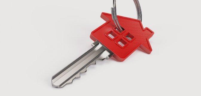 5 Tipps – Wie Sie Ihre Immobilien-Kaufverträge sicher abwickeln!