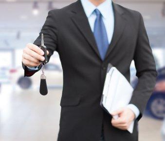 KFZ-Leasing  – diese Tipps sollten Sie kennen!