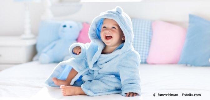 Kinderbetreuungsgeld NEU: Was gilt für Geburten ab 1. März 2017?
