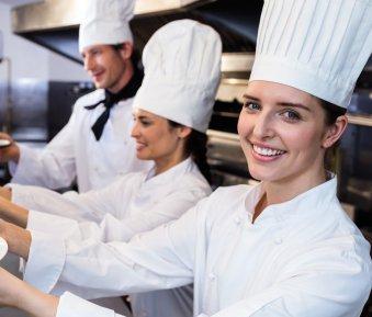 Kollektivvertrag: Wann gilt er für mein Arbeitsverhältnis?