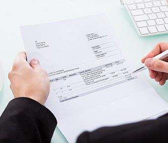 Der Kostenvoranschlag – Richtwert oder bindende Vereinbarung?