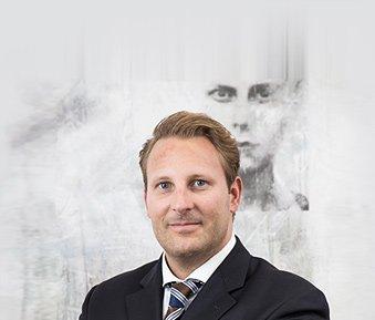 """Mag. Arno F. Likar LL.M. im Interview: """"Viele Anleger lassen sich von Hochglanzprospekten täuschen!"""""""