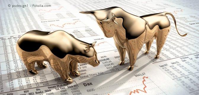 Marktmissbrauchsverordnung: Börsegesetz-Novelle durch Regierungsvorlage entschärft