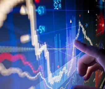 EU-Marktmissbrauchsverordnung in Österreich – Horrorstrafen für Insiderhandel, Marktmanipulation & Co