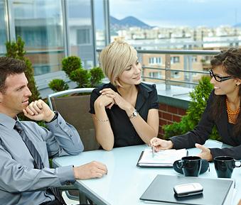 Mediation statt Scheidungsverfahren – Wie funktioniert das?