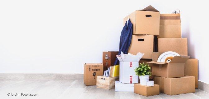 Mietvertragsgebühr Bei Wohnungen Abgeschafft Meinanwaltat