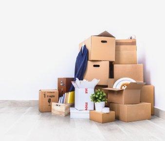 Mietvertragsgebühr bei Wohnungen abgeschafft