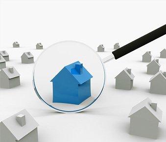 Immobilienkauf: Welche Nebenkosten fallen an?