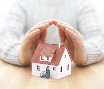 OGH: Haushaltsversicherung muss auch bei Umzug in neue Wohnung zahlen