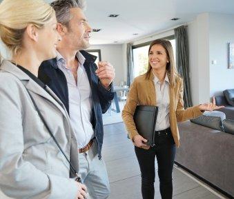 OGH: Kein Rücktrittsrecht bei als Haustürgeschäft abgeschlossenen Immobilienmaklervertrag?