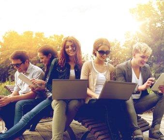 Unterhaltsanspruch bei Überschreitung der durchschnittlichen Studiendauer eines Bachelorstudiums?