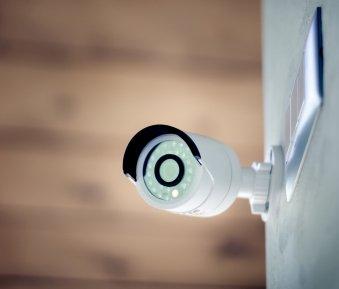 OGH-Urteil: Videoüberwachung des Nachbargrundstücks zulässig?
