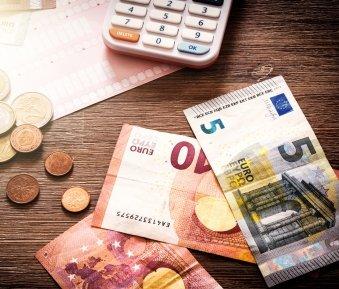 OGH-Urteil: Zinsgleitklausel der BKS Bank verstößt gegen Transparenzgebot