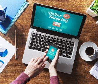 Rücktrittsrecht beim Online-Shopping