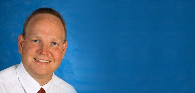 Dr. Michael-Paul Parusel im Interview: Der richtige Umgang mit Inkassobüros