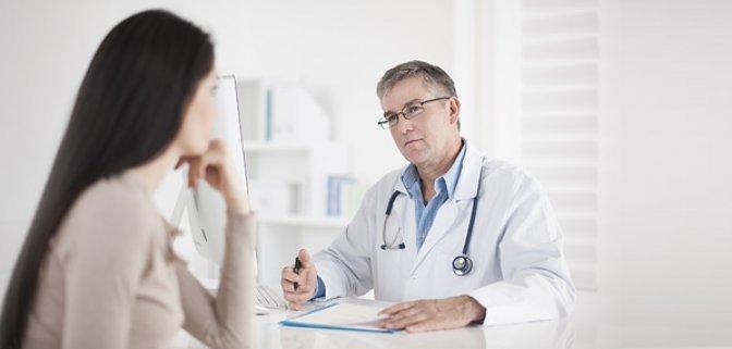 Patientenverfügung – Bestimmen Sie, welche Behandlung im Notfall angewendet werden soll