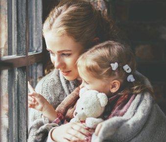 9 Fragen zur Pflegefreistellung