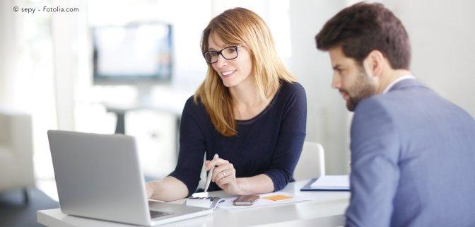 Das neue Hypothekar- und Immobilienkreditgesetz – Welche Neuerungen bringt es für Kreditnehmer und Banken?