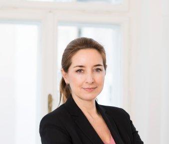 Interview mit Dr. Amelie Pohl: Vertriebsthemen und rechtliche Fragestellungen beim Franchising