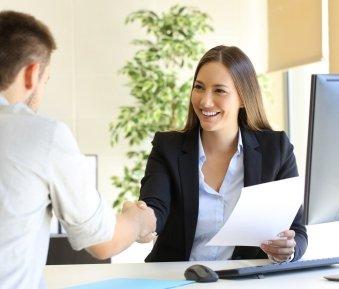Freizeit während der Kündigungsfrist – Anspruch auf bezahlte freie Zeit zur Jobsuche?