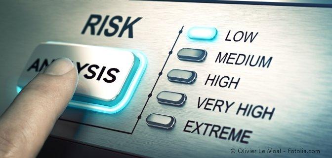 Neue Informationspflichten für Banken und Versicherungen – wie Anleger zukünftig aufgeklärt werden müssen!