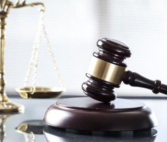 Privatbeteiligte im Strafverfahren: Welche Rechte haben sie?