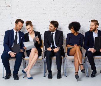 Arbeitsverhältnis auf Probe – Ihre Rechte als Arbeitnehmer