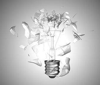 Produkthaftung: Wann haftet der Hersteller für defekte Erzeugnisse?