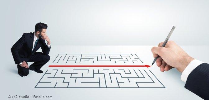 Prospekt Light – Die Alternative zum Bankkredit und was sie Unternehmen bringt
