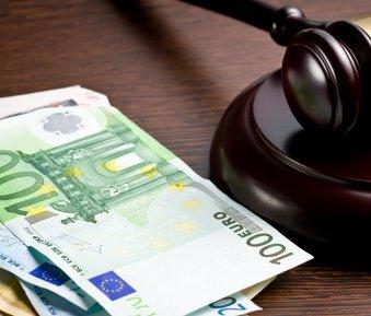 Prozesskostenfinanzierer: Welche Vorteile bieten sie?