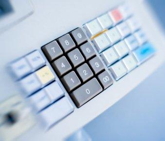 Die neuen Aufzeichnungspflichten - Registrierkassenpflicht