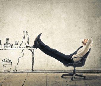 Ruhepausen für Arbeitnehmer – was sieht das Arbeitszeitgesetz vor?