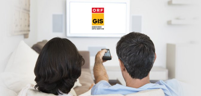 ORF & GIS: Alles über die Gebührenpflicht und drohende Strafen