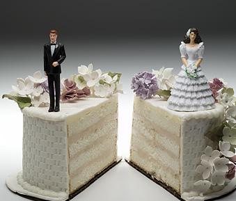 Unterhalt bei Scheidung – Wann besteht ein Anspruch und wie hoch ist dieser?