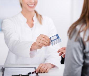 Scheidung & Krankenversicherung – bin ich auch nach der Trennung versichert?