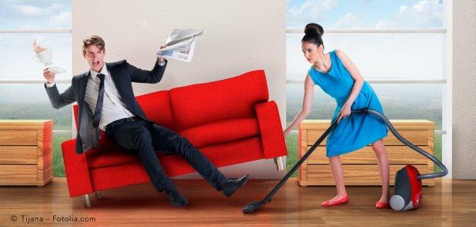 Eigentümerpartnerschaft & Scheidung – was passiert mit der gemeinsamen Wohnung?