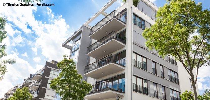 OGH: Schimmelbildung in Mietwohnungen – wann trifft den Vermieter ein Verschulden?