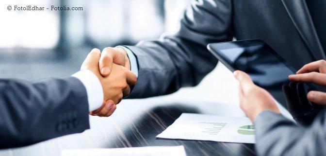 Unternehmensübernahme aus der Insolvenz – was müssen Investoren beachten?