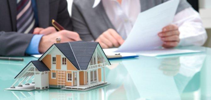 Mag. Johannes Stephan Schriefl im Interview: Wann darf der Immobilienmakler keine Provision verlangen?