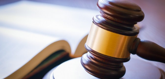 Strafrechtsreform 2016 – Neue Tatbestände und Verschärfungen bei Gewaltdelikten